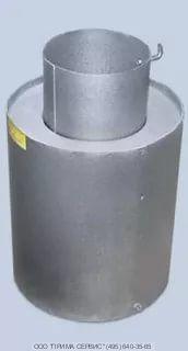 Искрогаситель ИГС-50